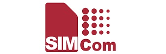 SIMCom Wireless Solutions