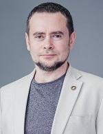Денис Гребенников, Gurtam.jpg