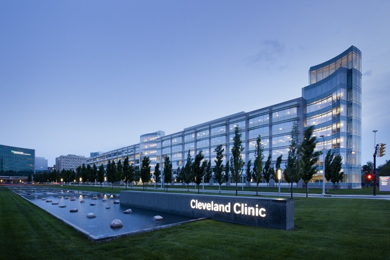 Cleveland_Clinic.jpg