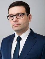 Игорь Хереш.jpg