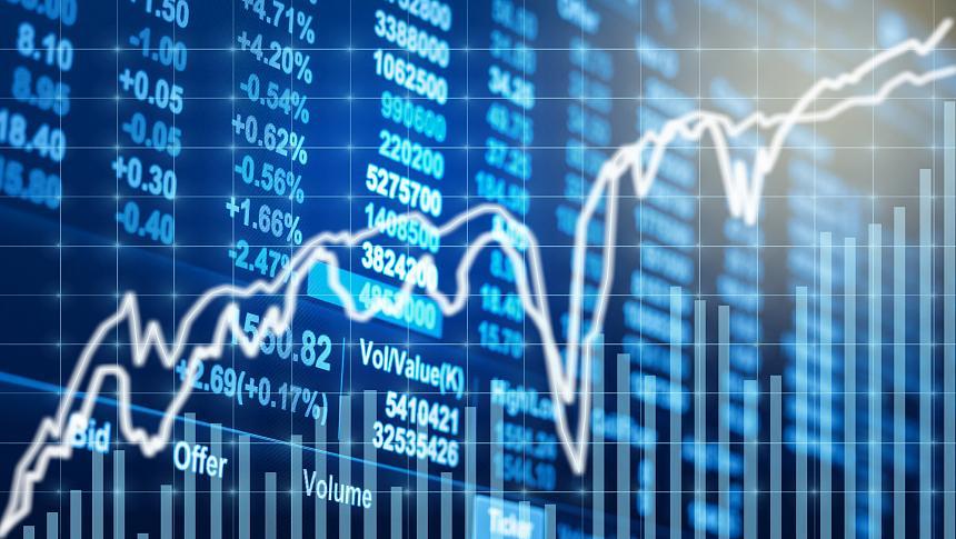 НИУ ВШЭ: Цифровизация экономики добавит роста ВВП