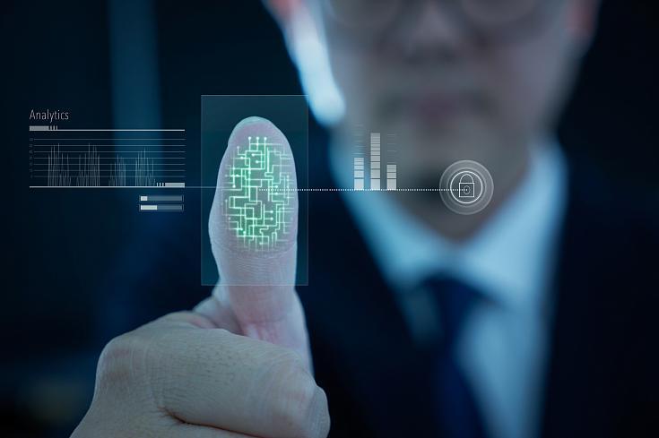 Насколько безопасна биометрия | iot.ru Новости Интернета вещей