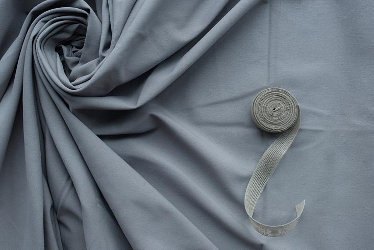 Ученые усовершенствовали умную одежду